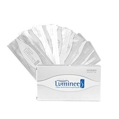 YUFIT - Luminee S Patch 7pcs
