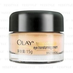 Olay - Total Effects 7 In One Eye Transforming Cream