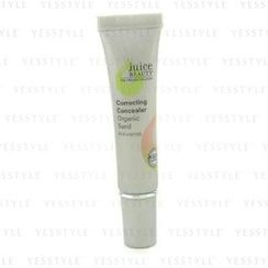 Juice Beauty - Correcting Concealer - Organic Sand