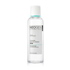 NEOGEN - Dermalogy Oceanism Essential Feeding Toner 150ml