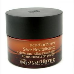 Academie - Acad'Aromes Revitalizing Cream