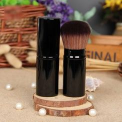 Mogugu - Retractable Make Up Brush
