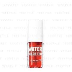 Skinfood - Water Color Tint (#3 Orange Paint)