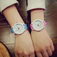 InShop Watches - Strap Watch