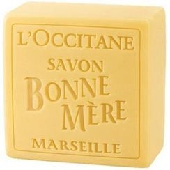 L'Occitane 欧舒丹 - 家庭乐蜂蜜香皂