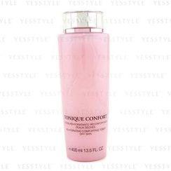 Lancome - Confort Tonique