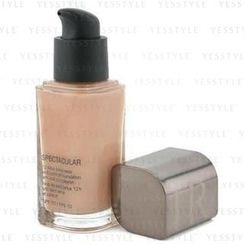 Helena Rubinstein - Spectacular Foundation SPF10
