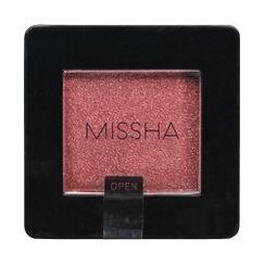 Missha - Modern Shadow Glitter (#GRD01 Dali Ruby)