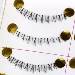 Marlliss - Eyelash (Lower Lash) (U-11)