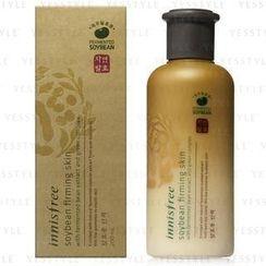 Innisfree - Soybean Firming Skin