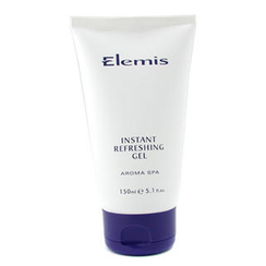 Elemis - Instant Refreshing Gel