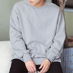 Streetstar - Plain Sweatshirt