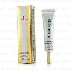 Elizabeth Arden - Flawless Future Eye Gel