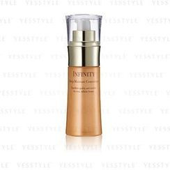 Kose 高絲 - INFINITY Deep Moisture Concentrate (Medicated Product)
