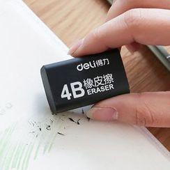 Cute Essentials - Plain Eraser