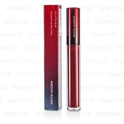 Kevyn Aucoin - The Liquid Lipstick - # Aquarouge