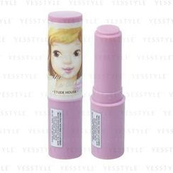 Etude House - Kissful Lip Care (#02 Strawberry)