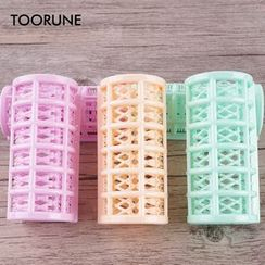 TOORUNE - Set of 6: Hair Roller