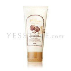 Skinfood - Coconut Milk Rich Hand Cream