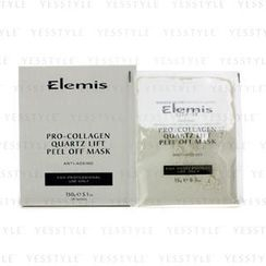 Elemis - Pro-Collagen Quartz Lift Peel Off Mask