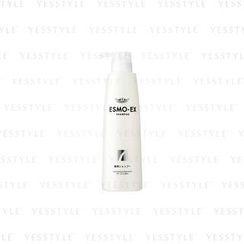 DR.Ci:Labo - ESMO-EX Shampoo