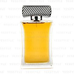 David Yurman - Exotic Essence Eau De Toilette Spray