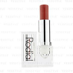 Rodial - Glamstick Tinted Lip Butter - # Lust