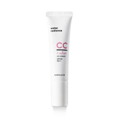 banila co. - It Radiant CC Cream SPF30 PA++ 30ml