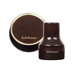 Sulwhasoo - Voluminating Foundation (# C21 Cover Medium Pink)