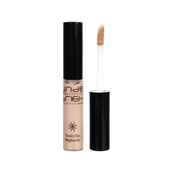Missha - The Style Under Eye Brightener - Natural Beige