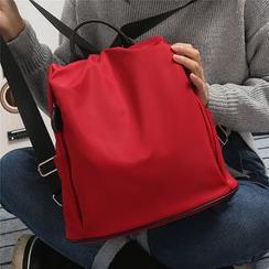 Rabbit Bag - Nylon Backpack