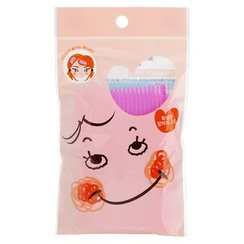 Tony Moly - Magic Hair Pad (4pcs)
