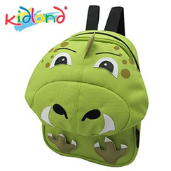 Kidland - Kids Dinosaur Little Backpack