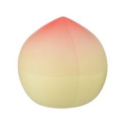 Tony Moly 魔法森林家園 - Peach Hand Cream 30g