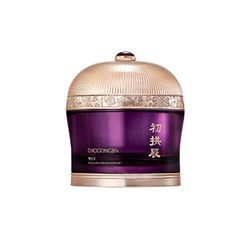 Missha - MISA Chogongjin Youngango (Cream) 60ml