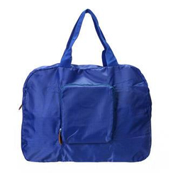 ans - Foldable Carryall Bag