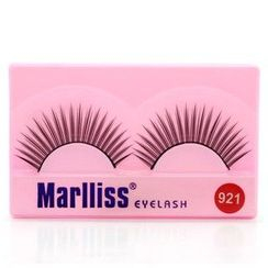 Marlliss - 假睫毛 (921)