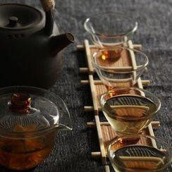 Joto - Handmade Tureen / Cup