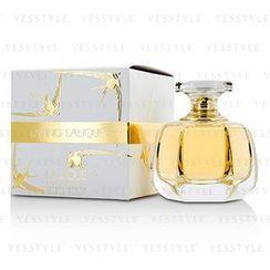 Lalique - Living Lalique Eau De Parfum Spray