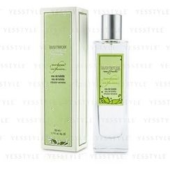 Laura Mercier 羅拉瑪斯亞 - Verbena Infusion Eau De Toilette Spray