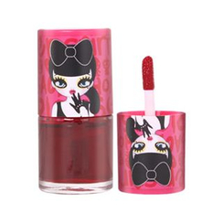 peripera - Peri's Tint Water (#02 Pink Juice)