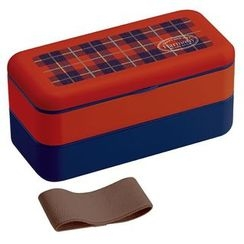 Skater - HARMONY Simple Lunch Box