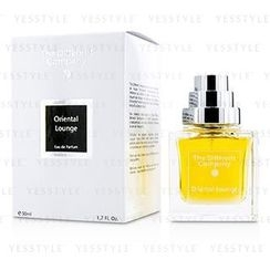 The Different Company - Oriental Lounge Eau De Parfum Spray