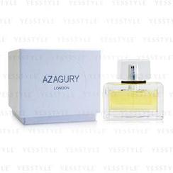 Azagury - Wenge Crystal Eau De Parfum Spray