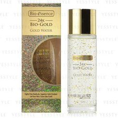 Bio-Essence - 24K Bio-Gold Gold Water