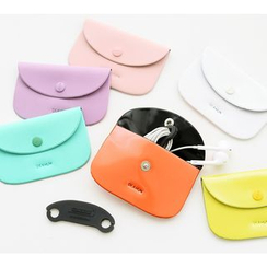 PIXON - Earphone Pouch