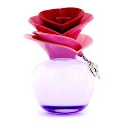 Justin Bieber - Someday Eau De Parfum Spray