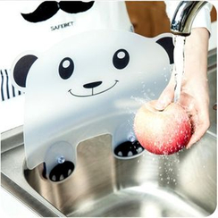 Good Living - Sink Splash Guard