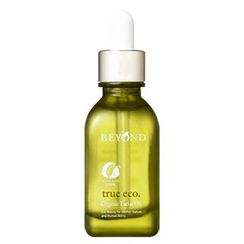 BEYOND - True Eco Organic Facial Oil 30ml