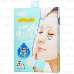 Haruhada - Glycyrrhizic Acid Soothing Mask